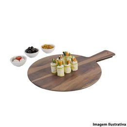 Tabua-de-melamina-Snack-Haus-Concept-marrom-43-x-30-cm---26274-