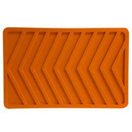 Descanso-de-assadeira-de-silicone-laranja-21-x-14-cm---25781