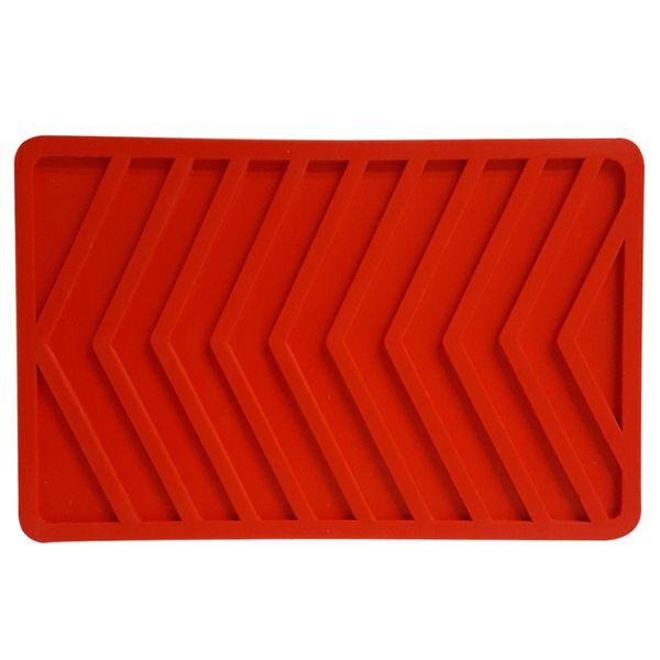 Descanso-de-assadeira-de-silicone-vermelho-21-x-14-cm---25780