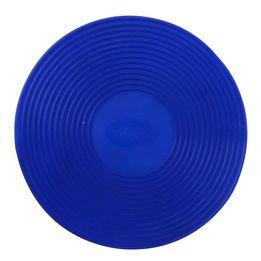 Descanso-de-panela-de-silicone-azul-22-cm---25775