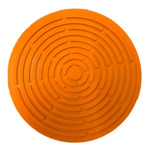 Descanso-de-panela-de-silicone-laranja-205-cm---25778