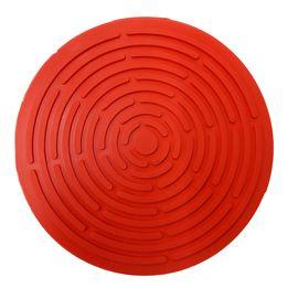 Descanso-de-panela-de-silicone-vermelho-205-cm---25777