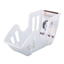 Organizador-plastico-para-tampas-26-x-16-cm---16307