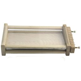 Cortador-de-massa-de-madeira-Spaghetti-Chitarra-49-x-22-x-9-cm---25632