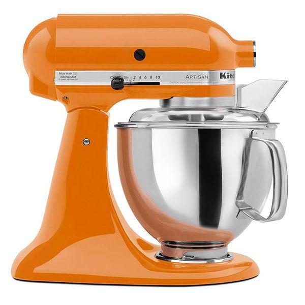 Batedeira-Stand-Mixer-Kitchenaid-laranja-127-volts---10821