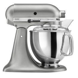 Batedeira-Stand-Mixer-Kitchenaid-prata-127-volts---103846