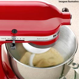 Batedeira-Stand-Mixer-Kitchenaid-vermelha-127-volts---102783