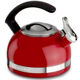 Chaleira-com-apito-KitchenAid-vermelha-19-litros---11796