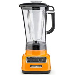 Liquidificador-Diamond-KitchenAid-laranja-127-volts---16391