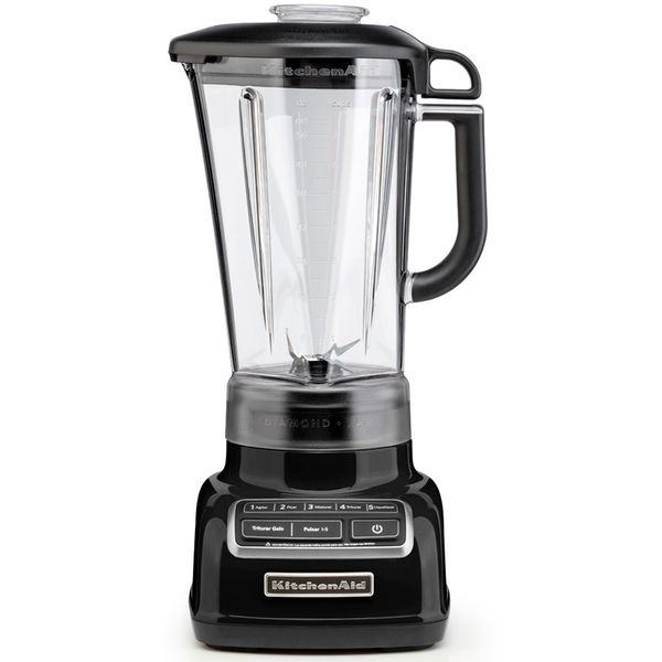 Liquidificador-Diamond-KitchenAid-preto-127-volts---16376