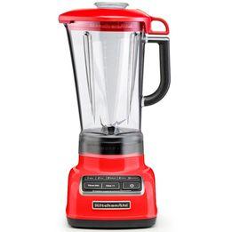 Liquidificador-Diamond-KitchenAid-vermelho-127-volts---16373