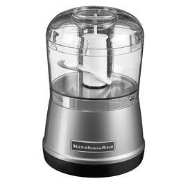 Mini-processador-de-alimentos-Countor-KitchenAid-prata-127-volts---26372