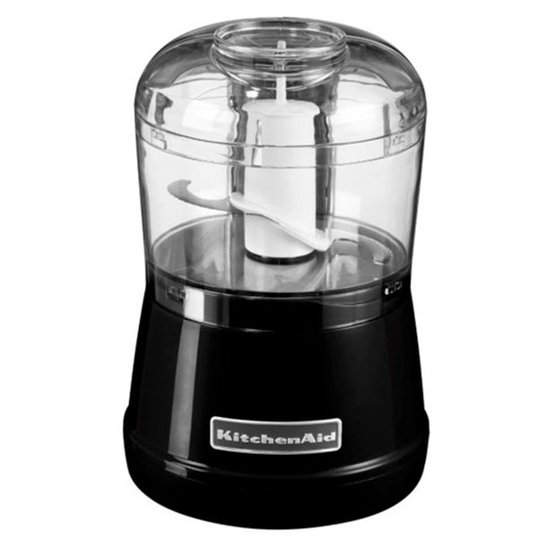 Mini-processador-de-alimentos-Countor-KitchenAid-preto-127-volts---26371