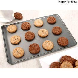 Assadeira-antiaderente-para-cookies-KitchenAid-preta-33-x-22-cm---26384