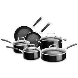 Jogo-de-panelas-de-aluminio-KitchenAid-preta-6-pecas---26386