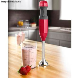 Mixer-multiuso-KitchenAid-vermelho-2-pecas-127-volts---14065