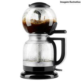 Cafeteira-de-aco-inox-e-vidro-KitchenAid-preto-127-volts---26377