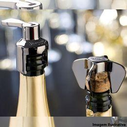 Abridor-e-selador-Champagne-Screwpull-Le-Creuset-2-pecas---22274