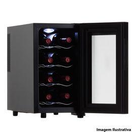 Adega-termoeletrica-para-8-garrafas-Easy-Cooler-127-volts---22068-