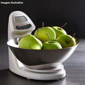 Balanca-digital-para-cozinha-Typhoon-vermelha-5-kg---24818-