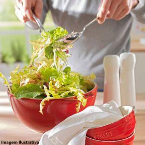 Bowl-de-ceramica-com-alca-Staub-cereja-25-cm---16237-