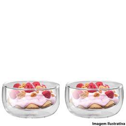 Bowl-de-sobremesa-Zwilling-com-parede-dupla-2-pecas-280-ml---21443-