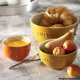 Bowls-de-ceramica-Staub-amarelo-2-pecas-17-cm---13407-