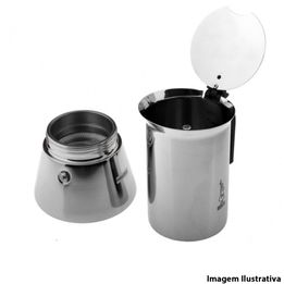 Cafeteira-de-inox-Venus-Bialetti-para-6-xicaras---9836-