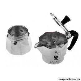 Cafeteira-para-3-xicaras-Moka-Bialetti---63-