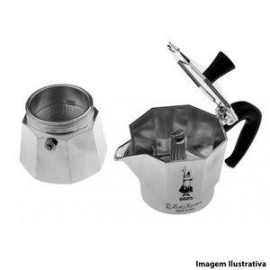 Cafeteira-para-4-xicaras-Moka-Bialetti---23928