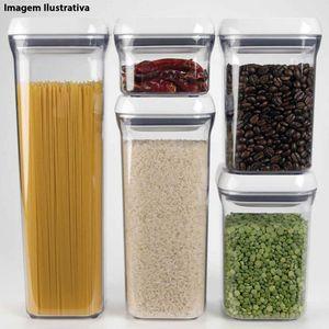 Pote-de-acrilico-hermetico-Pop-Container-Oxo-24-litros---1328-