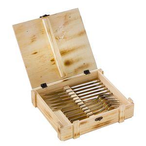 Faqueiro-de-aco-inox-Steakbesteck-Zwilling-12-pecas---26550