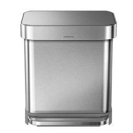 Lixeira-de-aco-inox-Canguru-SimpleHuman-30-litros---26472