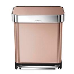 Lixeira-de-aco-inox-Canguru-SimpleHuman-rose-30-litros---26473