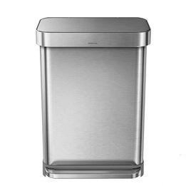 Lixeira-de-aco-inox-Canguru-SimpleHuman-50-litros---26475
