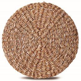 Jogo-americano-de-fibra-natural-Tyft-bege-40-cm---26437