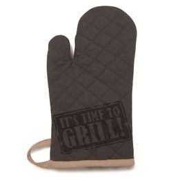Luva-de-algodao-BBQ-Grill-Tyft-cinza-31-x-17-cm---26444