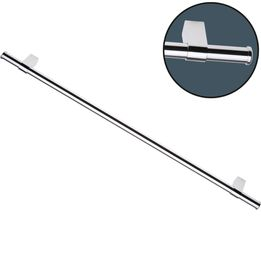 Barra-para-utensilios-de-aco-cromado-6-ganchos-Future-30-cm---26495