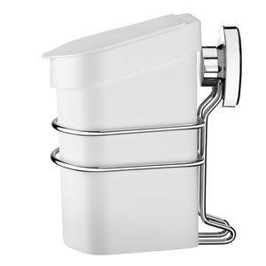 Lixeira-para-pia-de-plastico-com-suporte-cromado-Future-branca-25-litros---26479