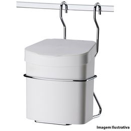 Lixeira-para-pia-de-plastico-com-suporte-cromado-Future-branca-25-litros---26493
