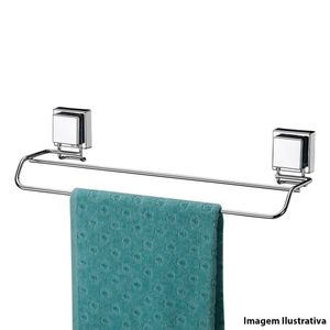 Porta-toalha-de-aco-inox-com-ventosa-Future-45-x-125cm---26458