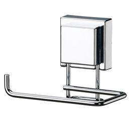 Porta-papel-higienico-de-aco-inox-com-ventosa-Future-12-x-10-cm---26454