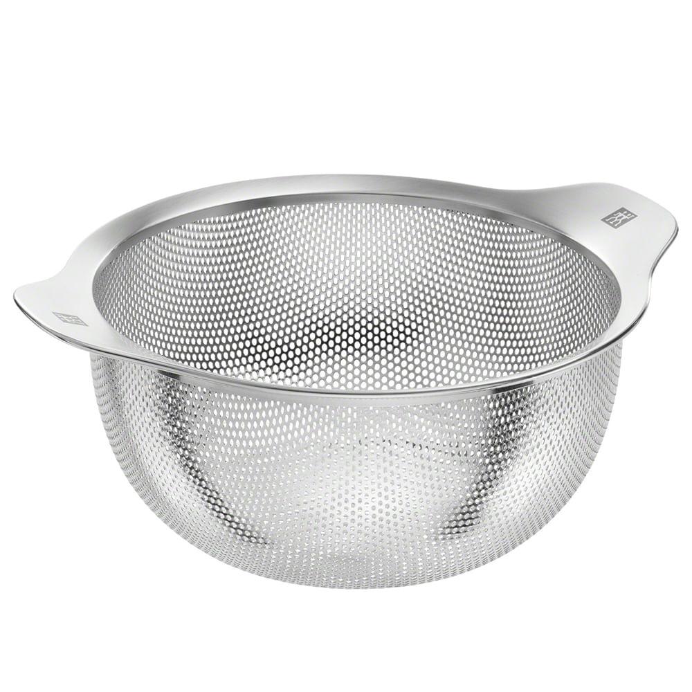 Cozinha Utens Lios Essenciais Seca Saladas Escorredores E  ~ Itens Essenciais Para Cozinha