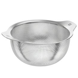 Escorredor-de-massa-de-aco-inox-Table-Zwilling-20-cm---26522