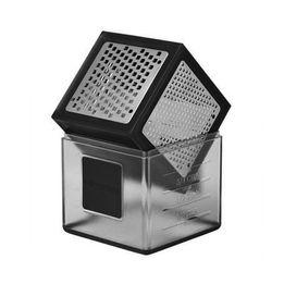 Ralador-em-cubo-de-aco-inox-3-laminas-Microplane-preto-8-x-8-cm---21921-