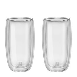 Copo-Long-Drink-Zwilling-com-parede-dupla-2-pecas-350-ml---21441-