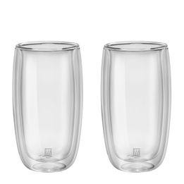 Copo-Long-Drink-Zwilling-com-parede-dupla-2-pecas-350-ml---21441-