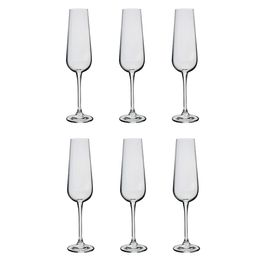 Taca-para-champagne-de-cristal-Ecol-Bohemia-6-pecas-220-ml---26414