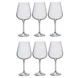 Taca-para-agua-de-cristal-Ecol-Bohemia-6-pecas-670-ml---26413