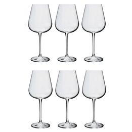 Taca-para-vinho-de-cristal-Ecol-Bohemia-6-pecas-540-ml---26412